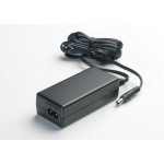 DC 12V 3A 36W Desktop Power Supply Adapter for CCTV Security camera Socket IEC 320-C8