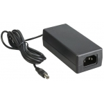 DC 12V 10A 120W Desktop Power Supply Adapter for CCTV Security camera Socket IEC 320-C14