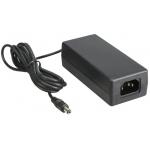 DC 12V 3A 36W Desktop Power Supply Adapter for CCTV Security camera Socket IEC 320-C14