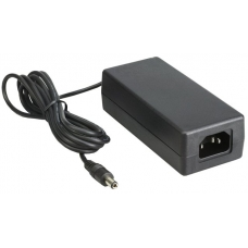 DC 12V 6A 72W Desktop Power Supply Adapter for CCTV Security camera Socket IEC 320-C14
