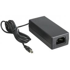 DC 12V 4A 48W Desktop Power Supply Adapter for CCTV Security camera Socket IEC 320-C14