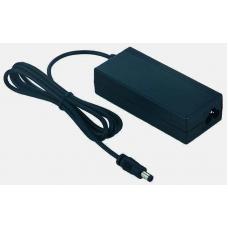 DC 12V 5A 60W Desktop Power Supply Adapter for CCTV Security camera Socket IEC 320-C6