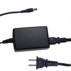 DC 12V 1A 12W Desktop Power Supply Adapter for CCTV Security camera USA Type