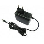 DC 12V 1A 12W Wall-Mount Power Supply Adapter for CCTV Security camera European Type