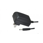 DC 12V 2A 24W Wall-Mount Power Supply Adapter for CCTV Security camera USA Type