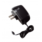 DC 12V 1A 12W Wall-Mount Power Supply Adapter for CCTV Security camera USA Type