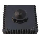 PIXIM 690TVL Miniature Mini Hidden CCTV Spy Camera Pixim DPS Sensor with OSD Menu Wide Dynamic Range and 3D Noise Reduction