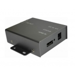 HDMi to HD-SDI Converter for HD-SDI DVR and Camera