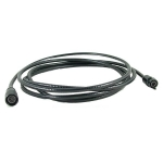 3-Meter 3M 9 Feet Ft Snake Camera Extension Cable Extendible Tube for Video Borescope Endoscope Camera