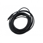 7M Meters 21 Feet FT USB Waterproof Endoscope Borescope Snake Inspection Camera