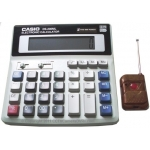 Calculator Spy Camera 4GB