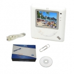 1.8 inch LCD screen Professional Mini Video Digital Memo Camera